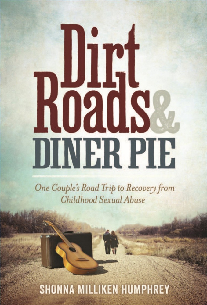 Roads & Diner Pie cover