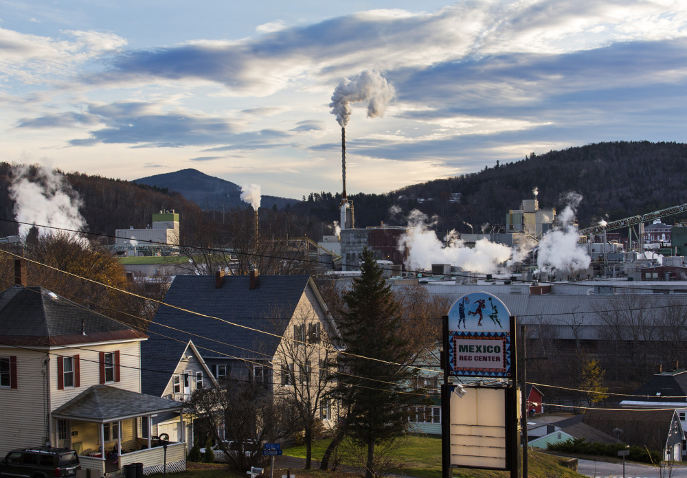 why this maine town pivoted from obama to trump
