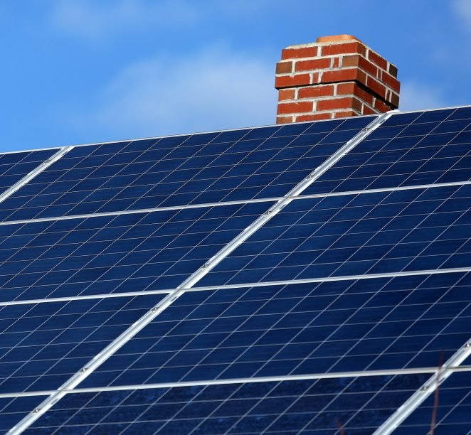 Cleaner energy, such as solar power, is what consumers want, say energy policy experts who gathered Thursday at the University of Southern Maine. The cost of renewables has been falling steadily, which won't change under a Trump administration.