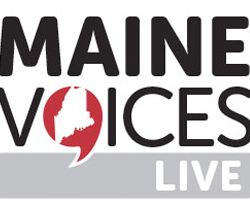 mainevoices-logo
