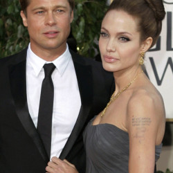 A judge refused to seal details about a custody dispute between Brad Pitt and Angelina Jolie after the actor sought an emergency order to seal details in the case.