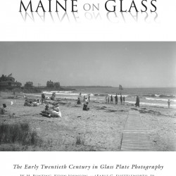 1121492_891133 Maine on Glass cover.jpg