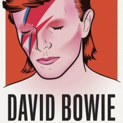 Bowie cover