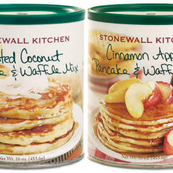 stonewall-pancake-mix