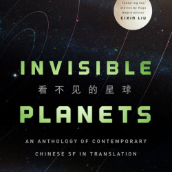 1130517_712611 Invisible_Planets_co.jpg