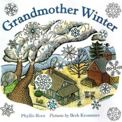 1130522_62429 grandmother winter.jpg