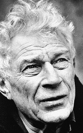 john berger essays art The opening to john berger's most  berger's essays and books on photography worry at the  booker prize-winning author and art critic john berger dies .