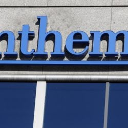 "Investigators found with a ""significant degree of confidence"" that the cyber attacker who targeted Anthem customers in 2014 was acting on behalf of a foreign government, California Insurance Commissioner Dave Jones said."
