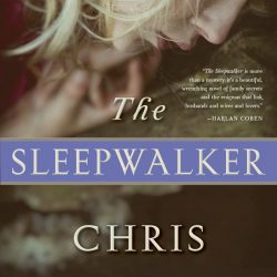 1134317_294885 sleepwalker.jpg