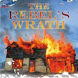 1134322_551352 The Rebel's Wrath.jpg