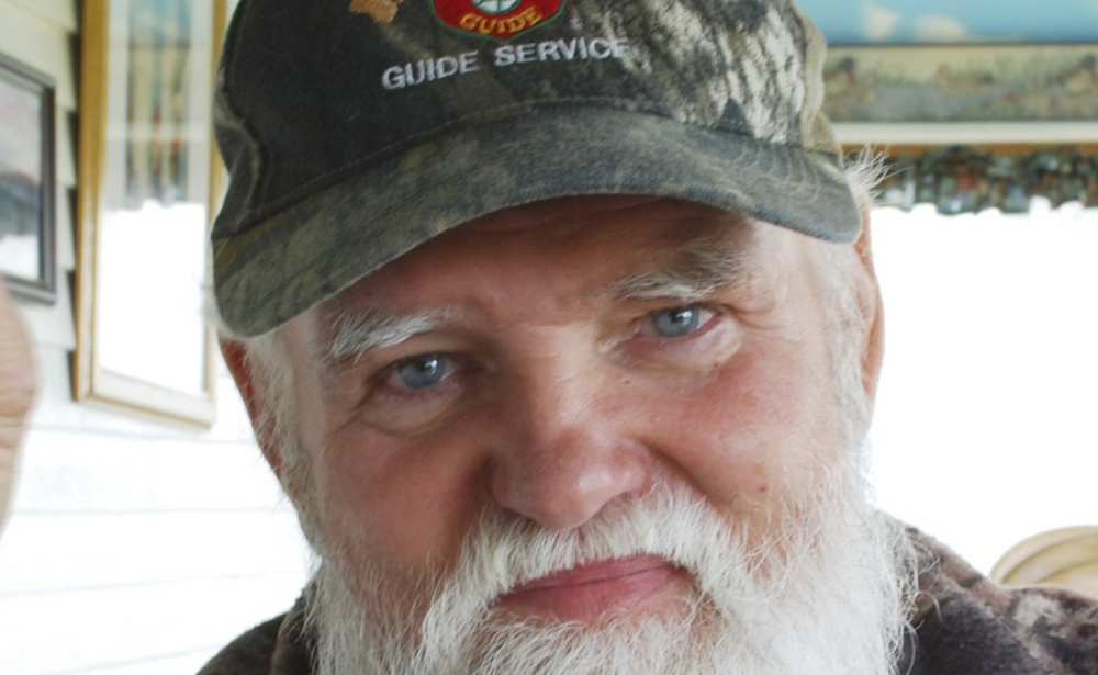 Maine Guide Wayne Bosowicz specialized in guided bear hunts for more than 40 years and gained a reputation as a man whose knowledge of bears and bear hunting was unsurpassed. Bosowicz died Jan. 4 after a long battle with cancer.
