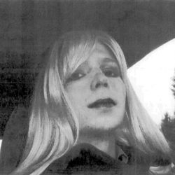 President Barack Obama has commuted the sentence of U.S. Army Pfc. Chelsea Manning.