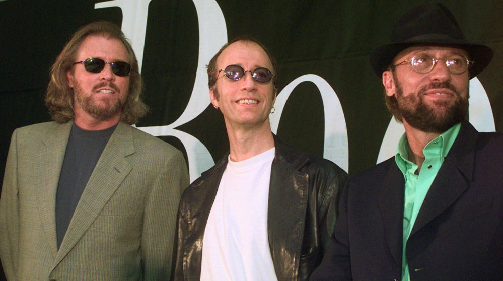 1144997_Music-Grammys_Bee_Gees_Tr2.jpg