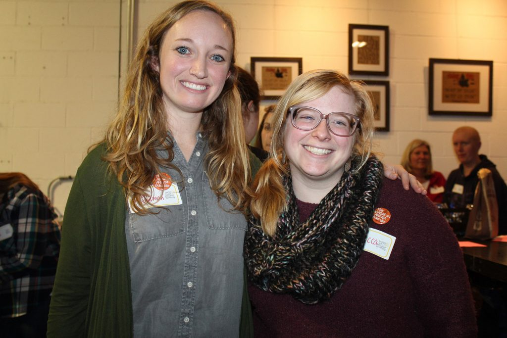 The Society Gallery Photos From Maine Events The