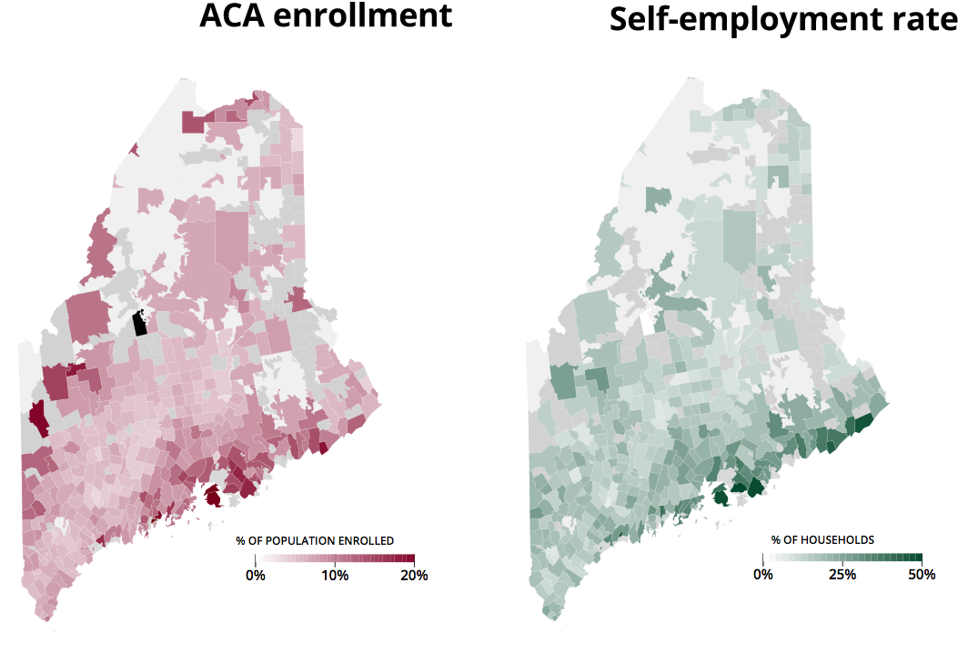 ACA_vs_self-employment