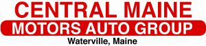 Central Maine Motors Auto Group
