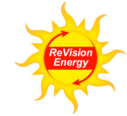 Revision Energy
