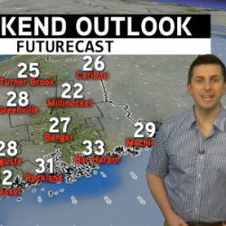 weather thumb