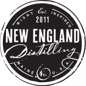 New England Distilling