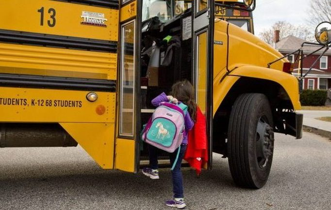 A proposal before the Legislature would give Maine schools flexibility to enforce truancy laws on enrolled students younger than 7. Reducing absenteeism starts with tracking missed days and working with parents.