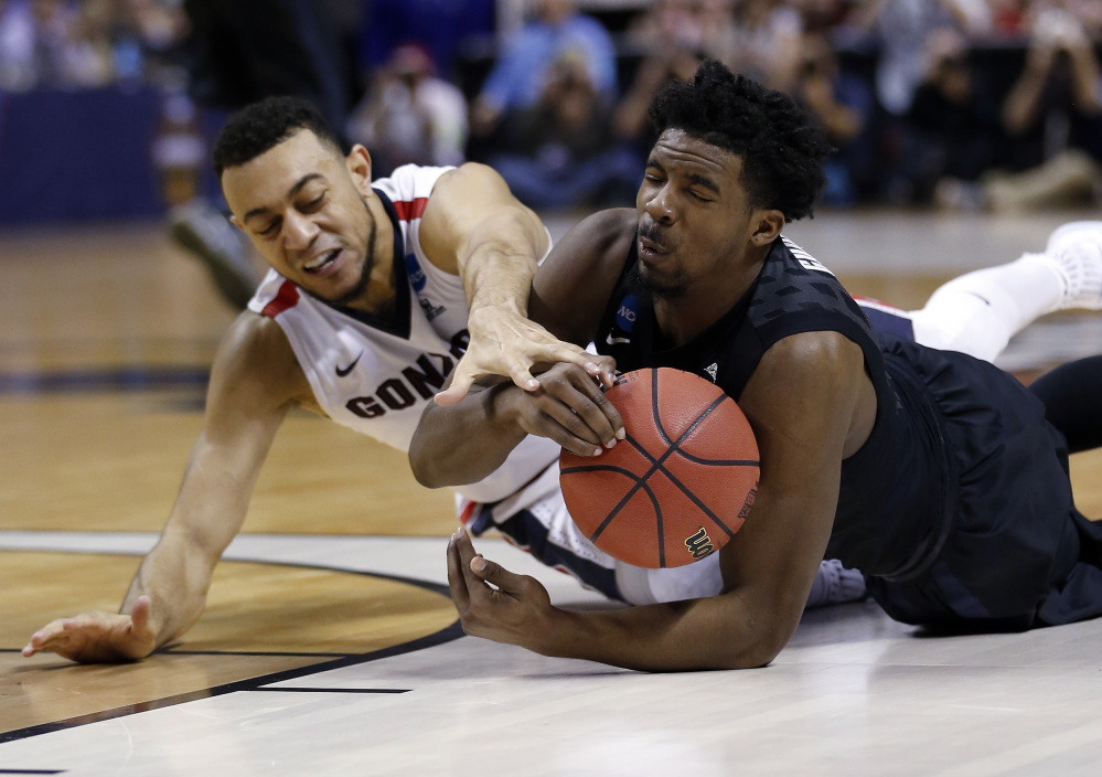 703d740811f The criticism dogged Gonzaga wherever it went