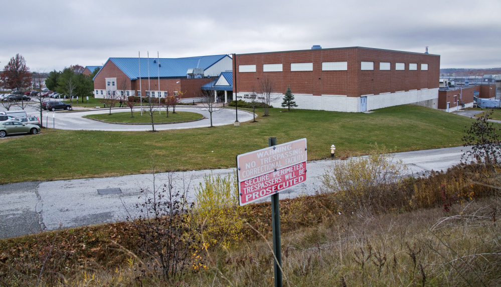 The Long Creek Youth Development Center is facing a Department of Corrections plan to cut positions. Teachers told a legislative panel that the cuts would harm students.