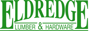 Eldredge Lumber & Hardware