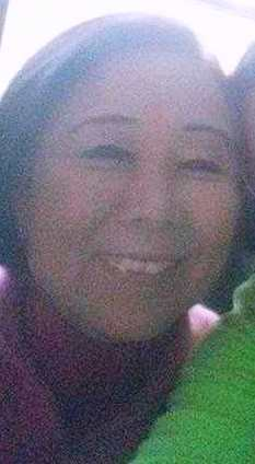 Police are looking for Sue Kim Coito, 65, who is described as 5 feet 2 inches tall, weighing about 130 pounds and of Korean descent. Her hair is mostly gray and she suffers from severe Alzheimer's disease.