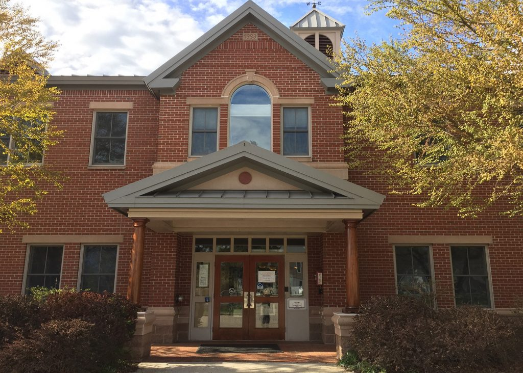 A group of Scarborough residents argues that the town's Board of Assessment Review was discriminatory and made numerous legal errors in granting $463,477 in abatements to 52 taxpayers.