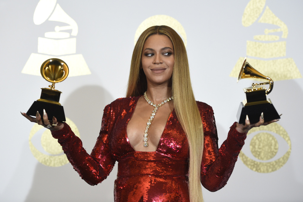 Several outlets have published reports that Beyonce has given birth to twins.