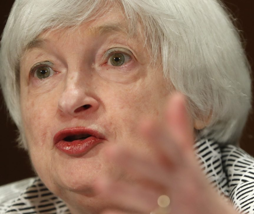 US Fed opens 2-day meeting amid weak inflation