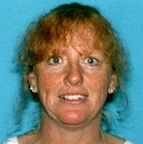 Maine State Police identify woman killed in Cherryfield