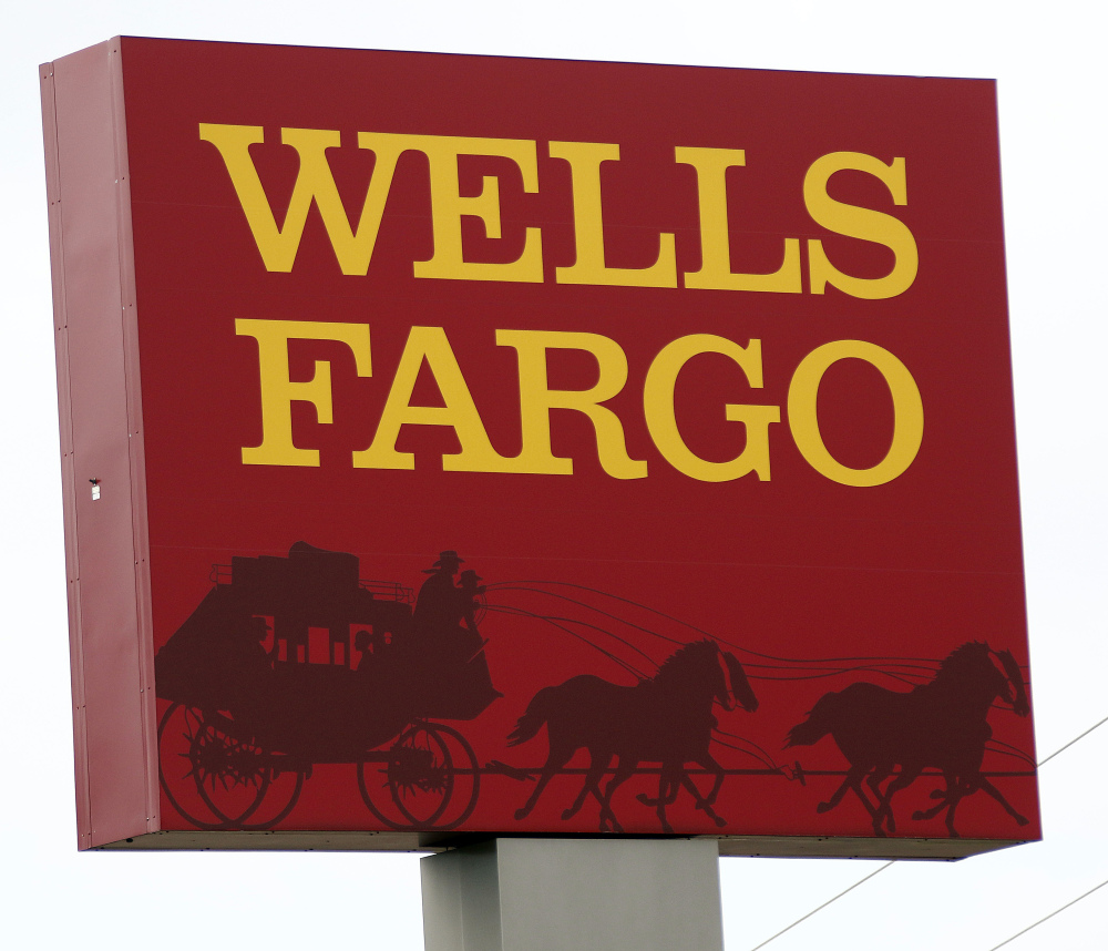 Wells Fargo Auto Division Coming Under Heavy Fire