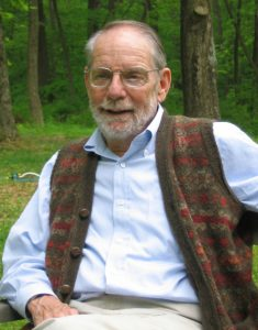 john mcphee essays online Learn about literary journalism,  (john mcphee, quoted by norman  franklin's silence dogood essays marked his entrance into literary journalism.
