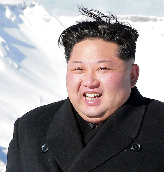 N. Korean Media Urge Citizens to Study Kim Jong-un's Ideologies