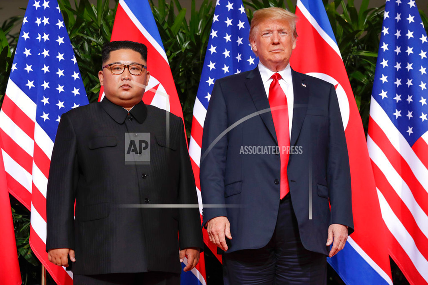 4587b18908f https   www.pressherald.com 2018 06 11 at-summit-denuclearization ...