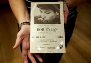 Bob_Dylan_Archives_Exhibit_88909