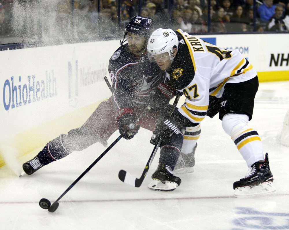 Bruins_Blue_Jackets_Hockey_75224