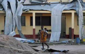 Mozambique_Cyclone_32465