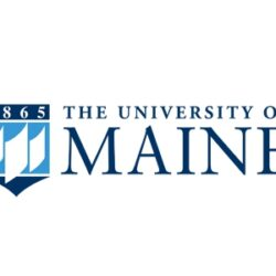 UMaine receives funds for remote sensing research for large