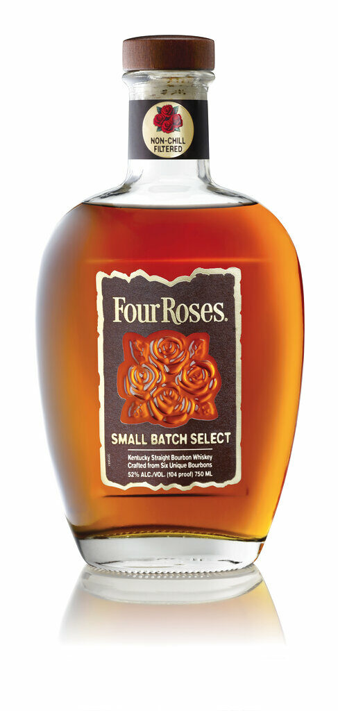 The iconic Kentucky bourbon that reintroduced itself to American whiskey drinkers in the past decade is ready to ramp up production in hopes of gaining a greater foothold in the U.S.