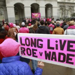 1332628 Abortion Rights Campaign 72 1024x688 250x250 - Our View: Maine should end ban on abortion funding