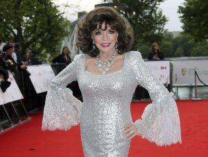 Britain_Joan_Collins_42263