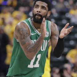 Celtics_Pacers_Basketball_22387