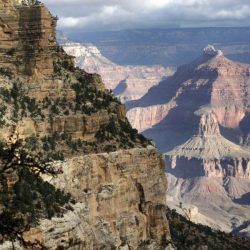 Grand_Canyon_Fatality_94216