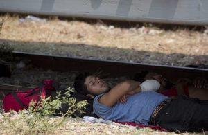 Mexico_Migrant_Train_10808