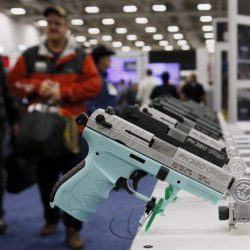 NRA_Convention_81559