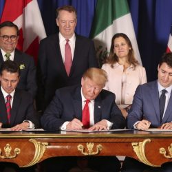 New_NAFTA_Economic_Impact_54847