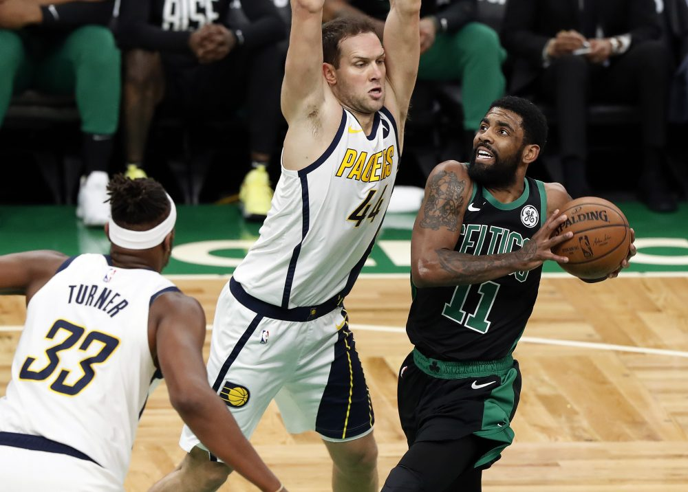 Pacers_Celtics_Basketball_19527