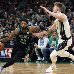 Pacers_Celtics_Basketball_28186